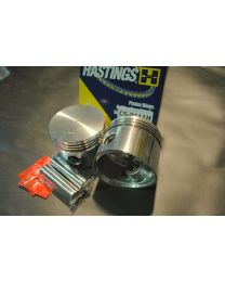Norton Piston Set
