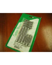 BSA Allen Screw set