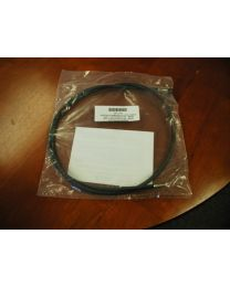 Venhill Clutch Cable for Norton UK Bars